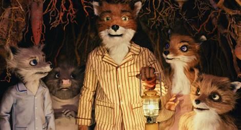 fantastic_mr_fox_film