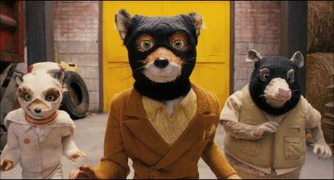 fantastic-mr_fox