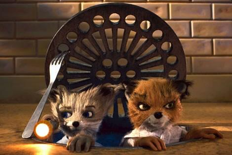fantastic_mr-fox