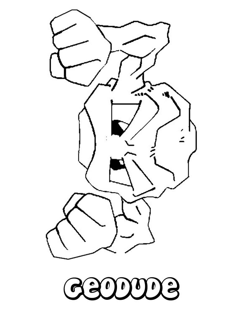 Anger Management Coloring Pages Coloring Pages Anger Management Coloring Pages