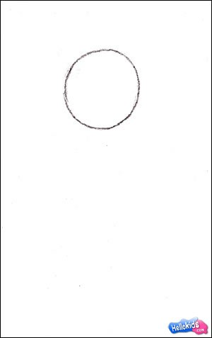how-to-draw-snake-step1