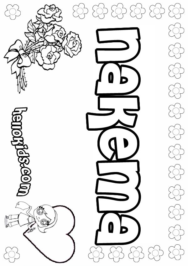 Kd logo coloring pages coloring pages for Kd coloring pages