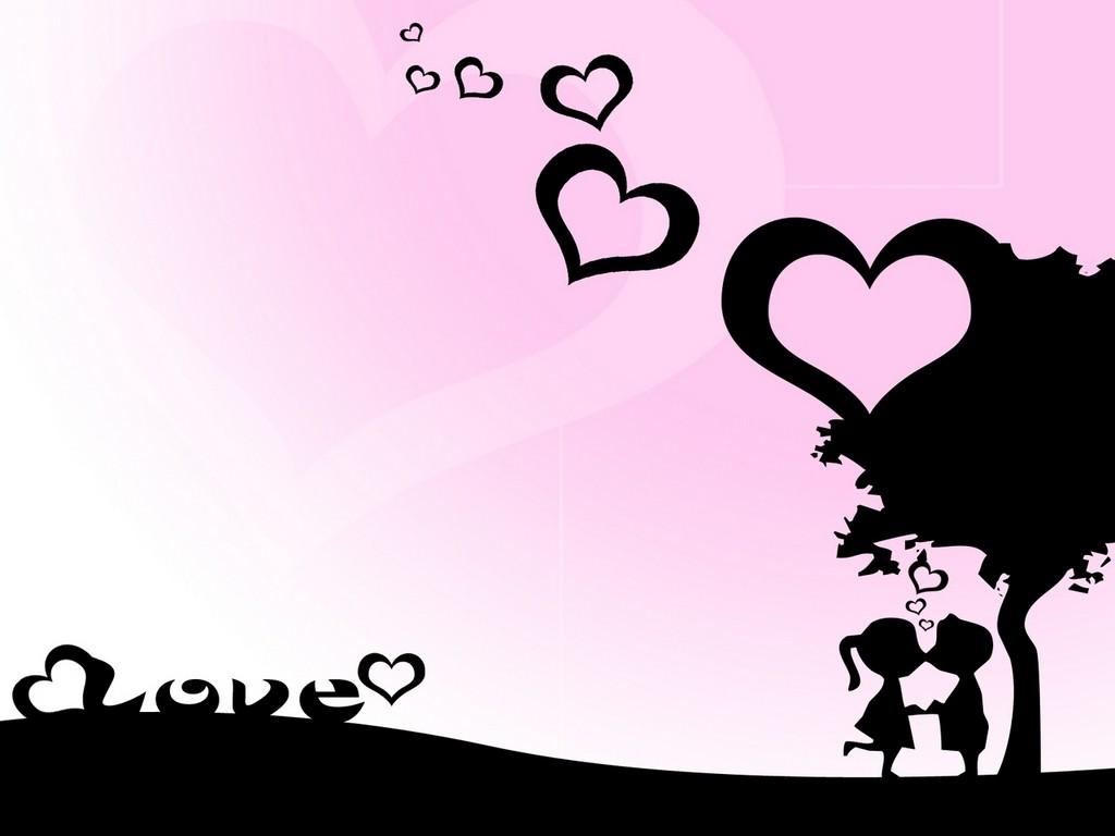 1024-love-background-valentine-day
