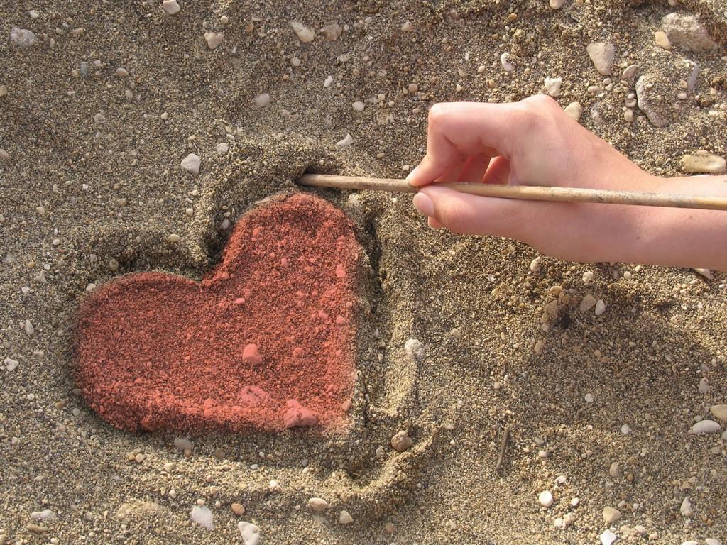 1024-valentine-day-heart-backround