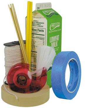 boat-suplies-blue-tape