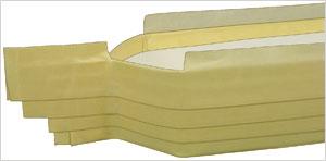 hull-taped-folded