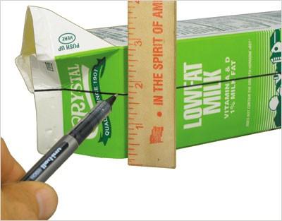 marking-carton