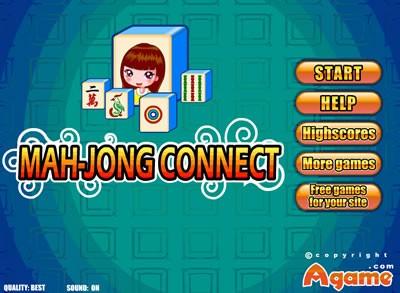 Free Mahjong Cards Printable