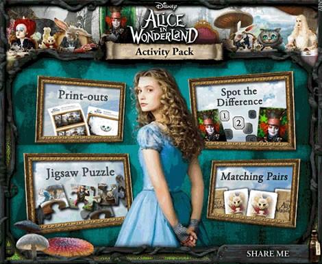 alice-activity