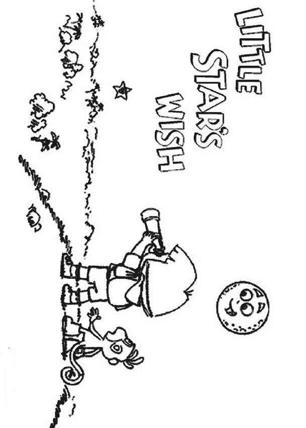 dora stars coloring pages - photo#37