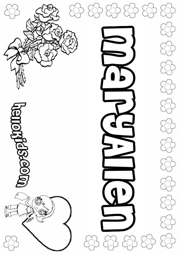 allen iverson coloring pages - photo#48