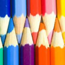 coloring games, Coloring pages