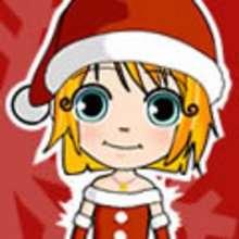 Weihnachten, WEIHNACHTSGEDICHTE