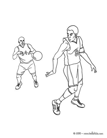 Ball Coloring Pages Free Online Games Kids Crafts And Activities