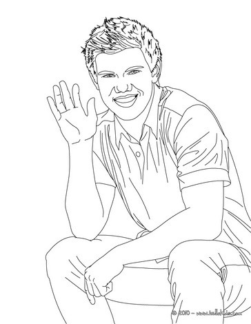 Twilight : Coloring pages, Free Online Games, Videos for kids ...