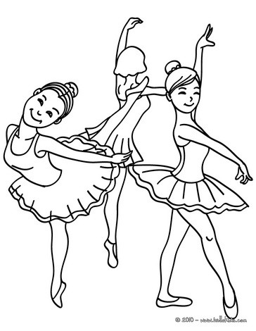 Dance Coloring Pages Coloring Pages Printable Coloring Pages Hellokids Com
