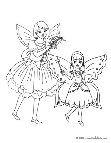 CARNIVAL coloring pages - Coloring pages - Printable Coloring Pages ...