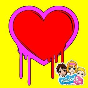 barbie games online kostenlos