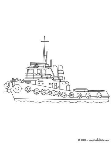 mast comercial e importadora ltda