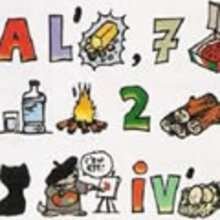 RIDDLES  for kids - JOKES and RIDDLES for kids - Reading online