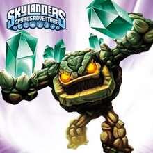 PRISM BREAK Skylanders character puzzle - Free Kids Games - KIDS PUZZLES games - SKYLANDERS video game online puzzles