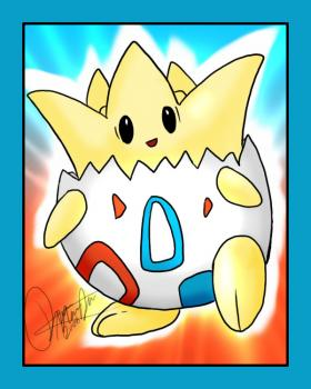 Pokemon Characters 178 How To Draw Online Lessons For Kids