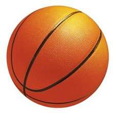 BASKETBALL sliding puzzle game online puzzle