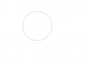 How To Draw How To Draw A Kawaii Donut Hellokids Com