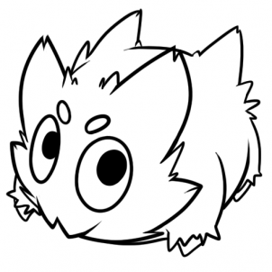 5yt_how to draw joltik  joltik from pokemon step 8 along with master pokemon black and white printables foongus mienshao on pokemon coloring pages joltik likewise joltik pokemon coloring page free pok mon coloring pages on pokemon coloring pages joltik additionally coloring pages pokemon joltik drawings pokemon on pokemon coloring pages joltik further master pokemon black and white printables foongus mienshao on pokemon coloring pages joltik