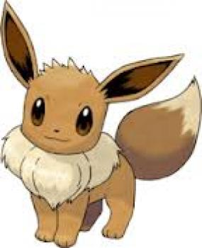 how to draw eevee step by step video