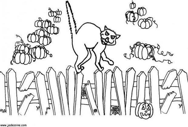 cemetery coloring pages coloring pages