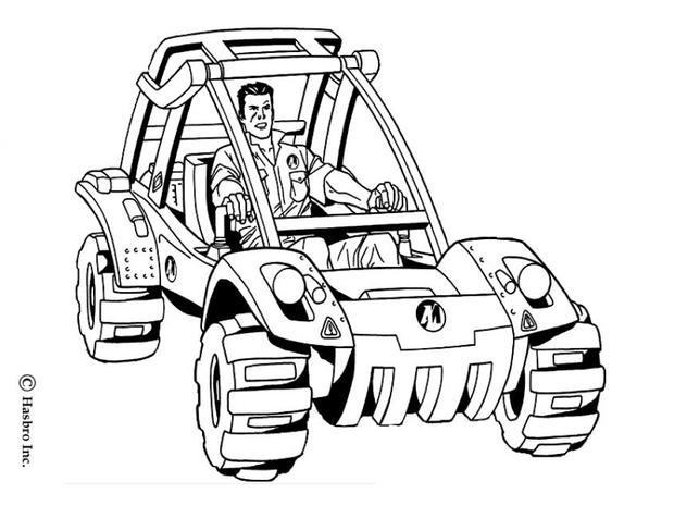 Watch as well Sports Car Coloring Pages as well  besides Bugatti Coloring Pages additionally Printable Motorcycle Pictures. on lamborghini dirt bike
