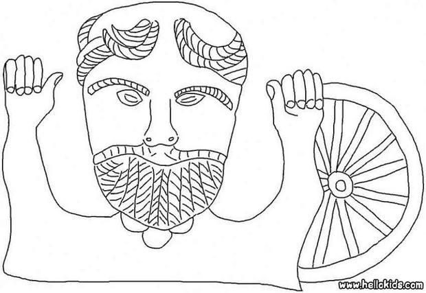 celtics logo coloring pages - photo#29