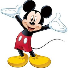 Mickey Mouse Coloring Pages 60 Free Disney Printables For Kids To Color Online