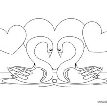 Bird Coloring Pages 90 Free Birds Coloring Pages Birds Coloring Sheets For Kids