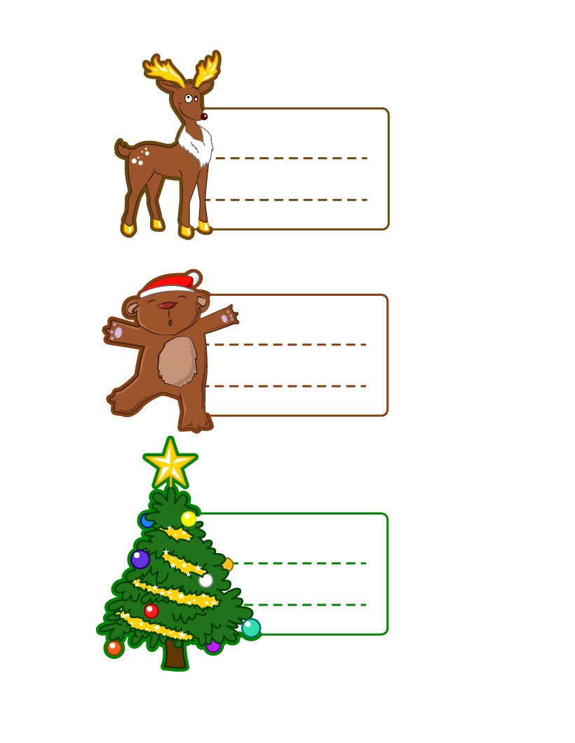 reindeer coloring pages drawing for kids kids crafts and