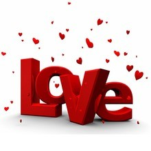 Are You In Love Quiz