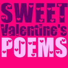 Valentine's Love poem