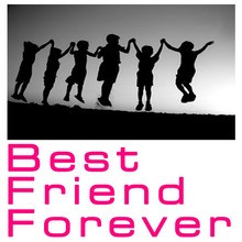 Celebrate Your Friends on Valentine's Day News