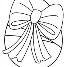 Easter Egg Coloring Pages 25 Online Kids Coloring Printables For Easter