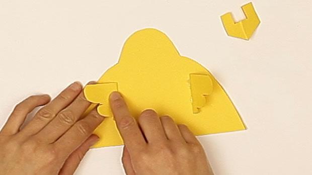 Chick Craft video