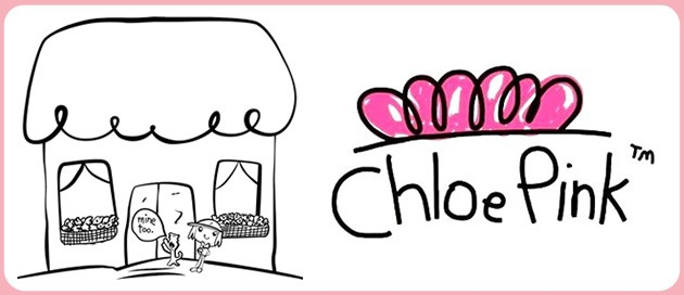 chloe pink coloring pages 0 online doll printables for girls