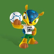 Kids Soccer - Alive and Kickin News