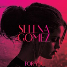 Selena Gomez - The Heart Wants What It Wants video