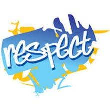 Respect Rap
