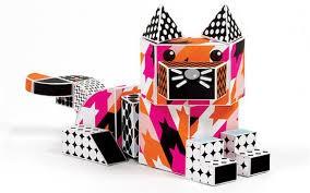 Paper Punk Jewelry Kits News