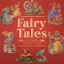 Fairy Tale Videos