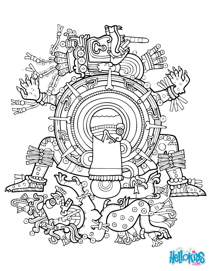 Workbooks prehistory worksheets : PREHISTORY coloring pages - 45 PREHISTORY coloring books for kids ...