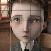 Little Jack puzzle