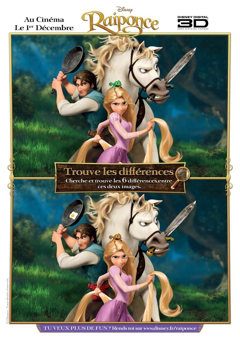 Rapunzel Online Games Hellokids Com